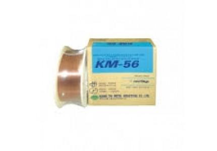 Dây hàn KM-53
