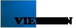 Công ty TNHH Công Nghiệp Dịch Vụ Thương Mại Việt Hàn